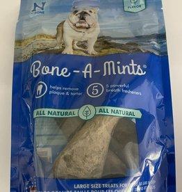 Nbone NBone Mint 4 ct