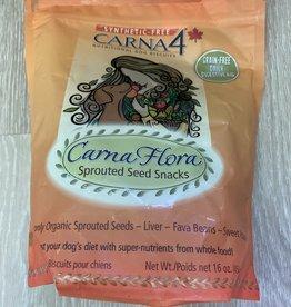Carna4 Carna Flora Biscuits
