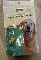 Naturvet Naturvet Chewables Senior Hip & Joint