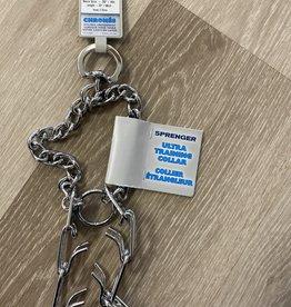 sprenger Herm Sprenger Prong Training Collar - 3.2 mm Chrome