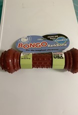 Barkbone Bongo Prime Rib Flavor X Large