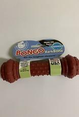 Barkbone Bongo Prime Rib Flavor Medium