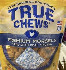 True Chews True Chews - Premium Morsels Chicken
