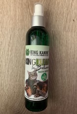 King Kanine King Kanine Klean