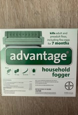 Advantage Household Fogger