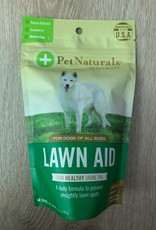 Pet Naturals Pet Naturals of Vermont - Lawn Aid