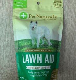 Pet Naturals Pet Naturals of Vermont - Lawn Aid