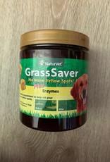 Naturvet GrassSaver Naturvet - 120 soft chews