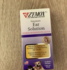 zymox Zymox Ear Cleanser