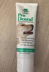 Top Performance Top Performance Dental Gel