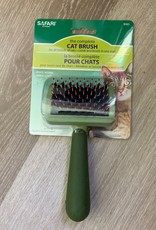 Coastal Coastal Safari Complete Brush
