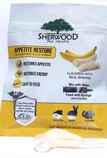 Sherwood Appetite Restore