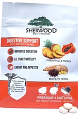 Sherwood Digestive Support