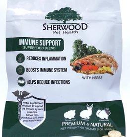 Sherwood Immunity Support