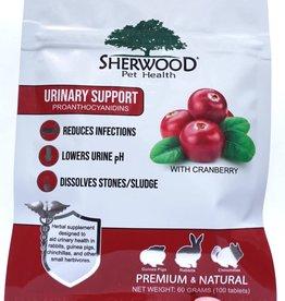 Sherwood Urinary Support