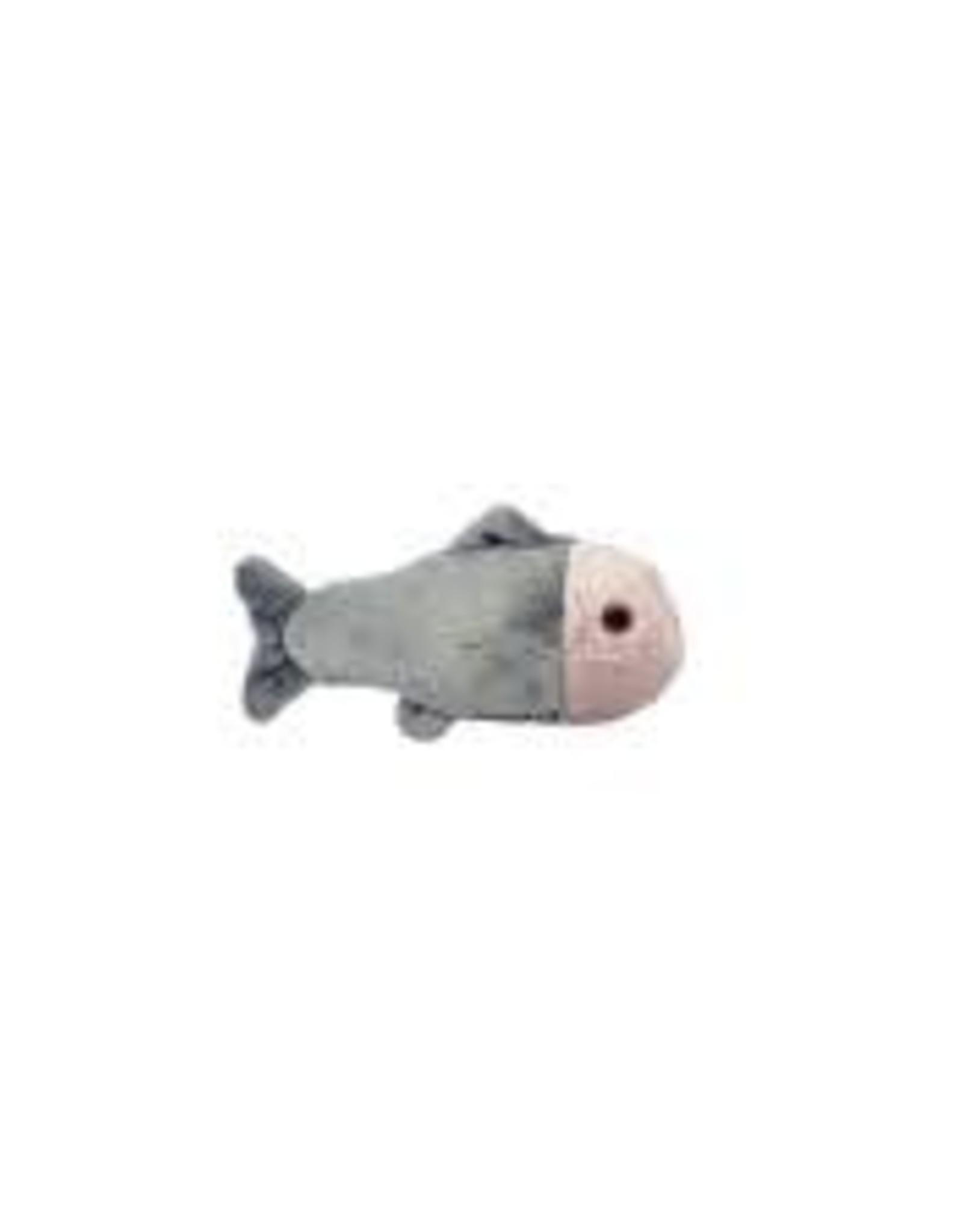 Fluff & Tuff Guppy Fish