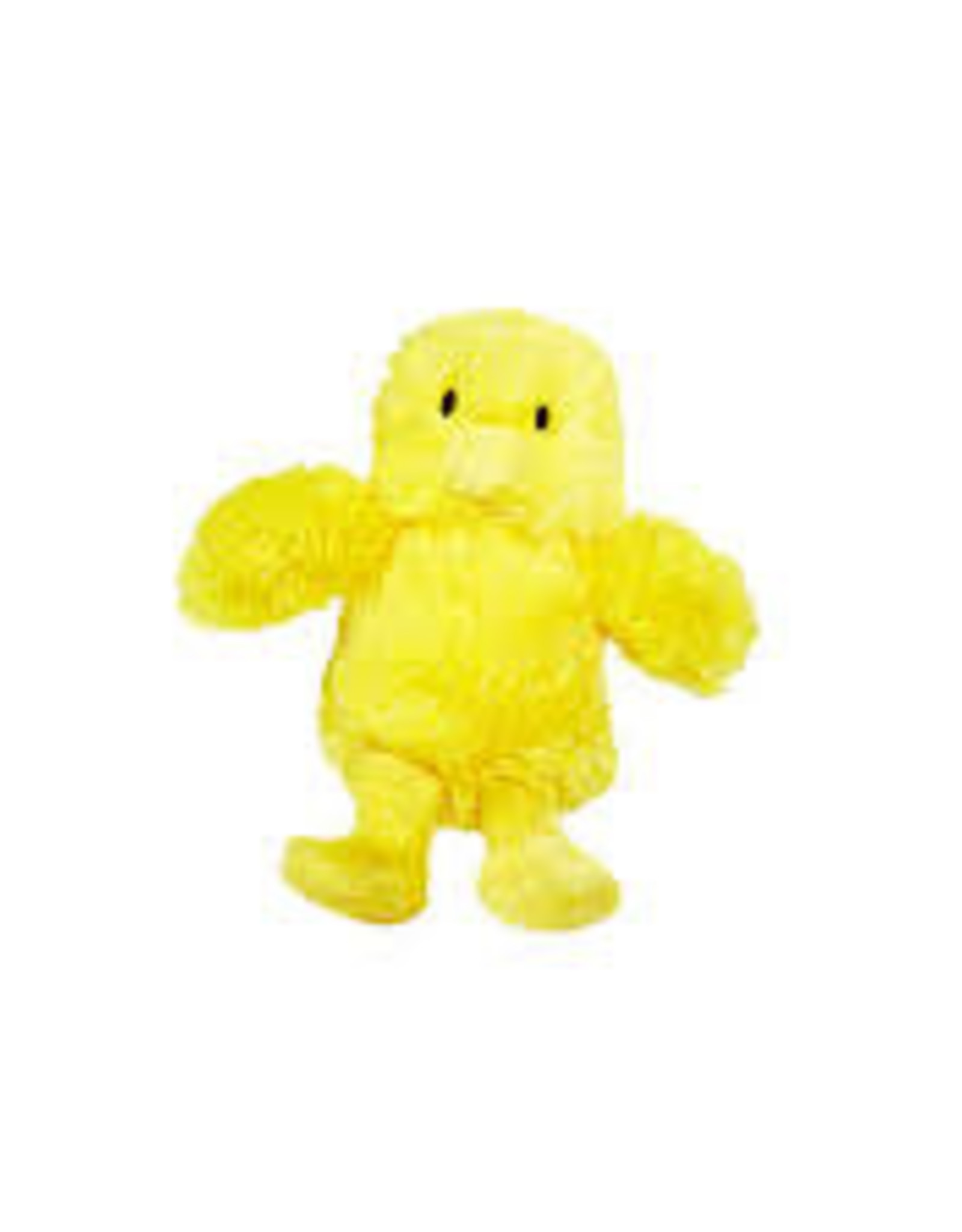 Fluff & Tuff Howie Duck