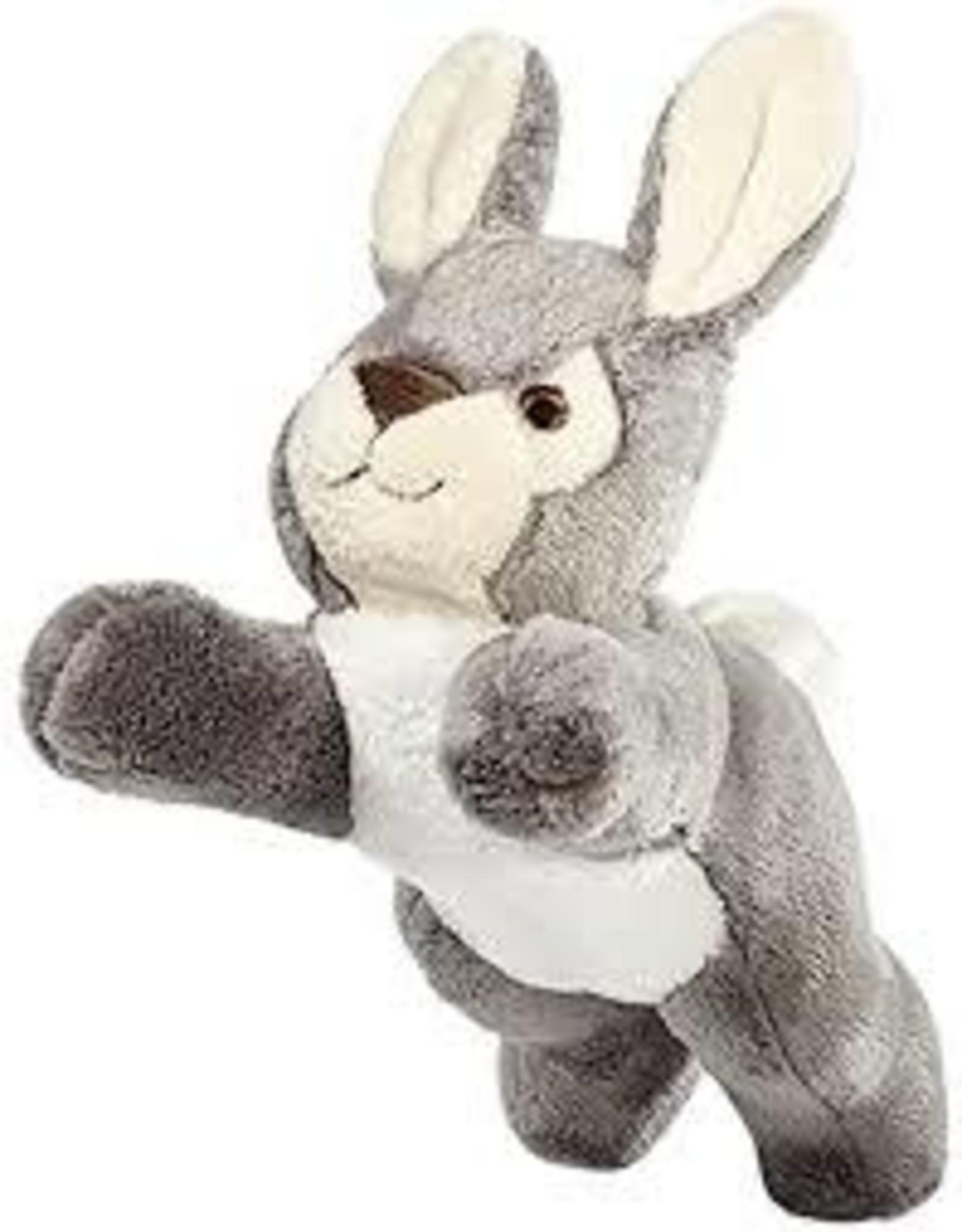 Fluff & Tuff Jessica Rabbit