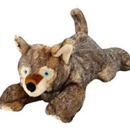 Fluff & Tuff Lobo Wolf