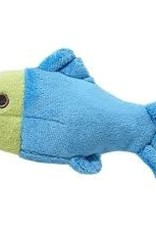 Fluff & Tuff Molly Fish