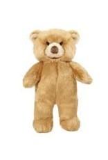 Fluff & Tuff Mr. Honey Bear