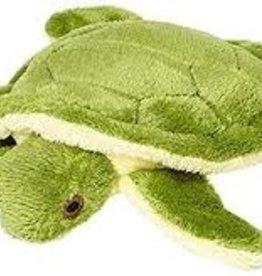 Fluff & Tuff Shelly Turtle