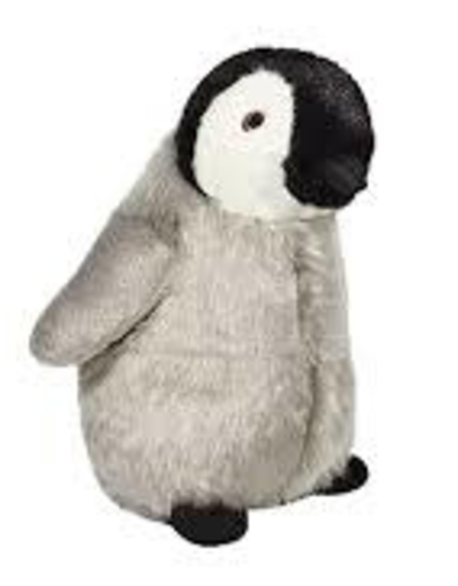 Fluff & Tuff Skipper Penguin