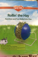 Super Pet Super Pet Rollin' the Hay Ball