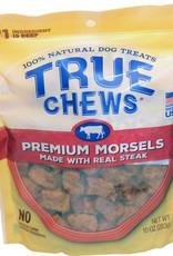 True Chews True Chews - Premium Morsels Steak
