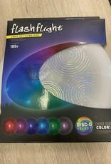 NiteIze NiteIze FlashFlight Light Up Flying Disc