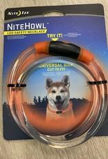 NiteIze NiteIze LED Safety Necklace - Orange