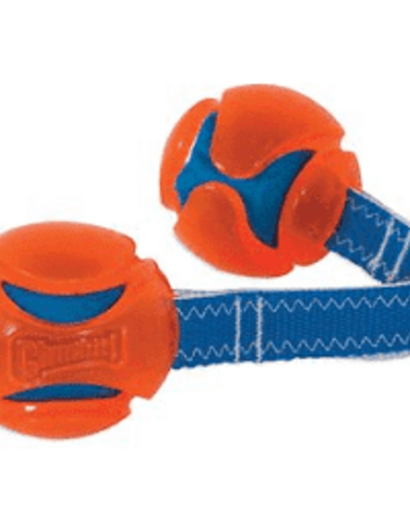 Chuck It Hydro Squeeze Dog Tug Toy
