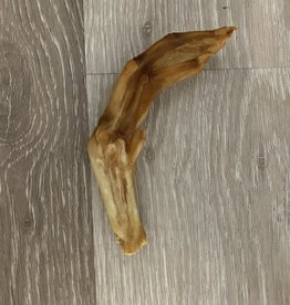 Barkworthies Duck Feet