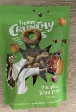Fromm Crunchy-Os Pumpkin