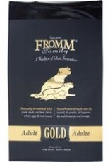 Fromm Dry Dog Food - Gold 33lb Adult