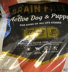 Victor GF Active Dog & Puppy 30lb