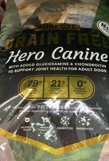 Victor GF Hero 50lb Dry
