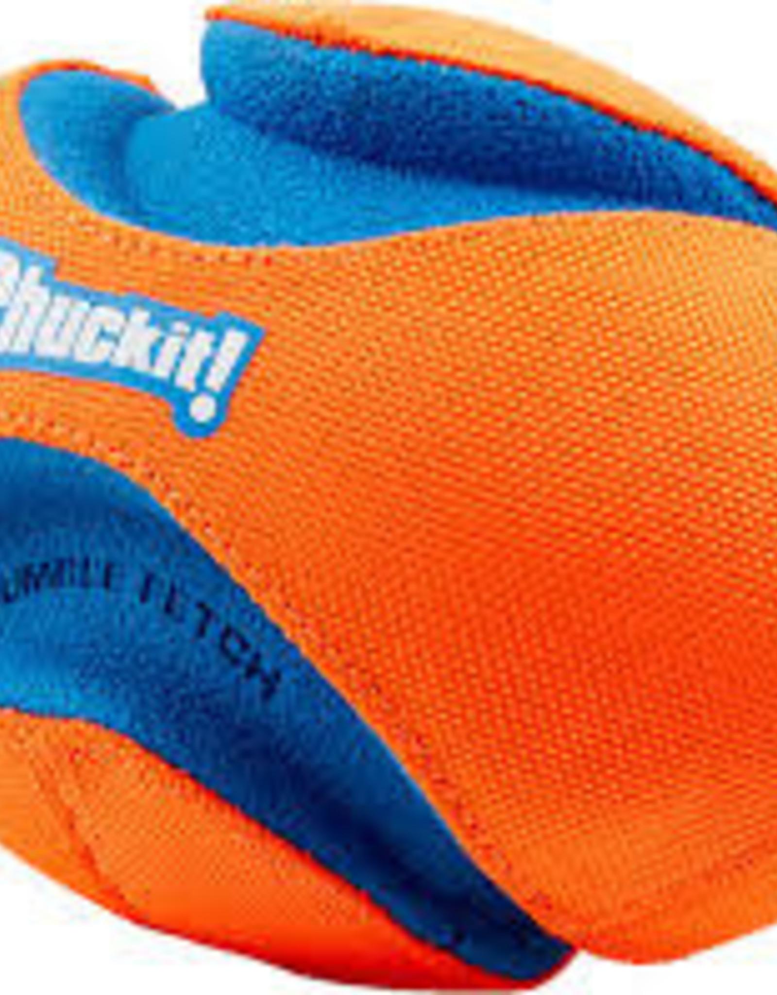 Chuck It Fumble Football Small
