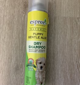 Espree Puppy Dry Shampoo