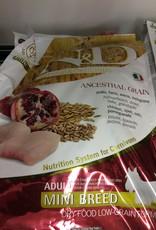 Farmina AG Chicken Pomegranate Adult Mini 15.4lb