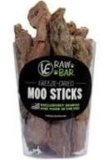Vital Essentials Moo Sticks- Raw Bar