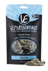 Vital Essentials Minnows 1oz