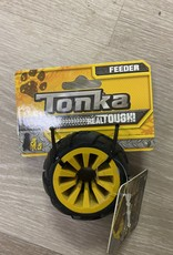 Tonka Mega Tread Treat Holder 2.5in