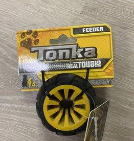 Tonka Mega Tread Treat Holder 2.5in