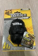Tonka TriStack Tread Feeder Lg 4in