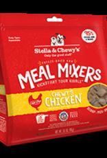 Stella & Chewys Meal Mixers - Chicken 3.25oz