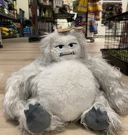 P.L.A.Y Bettie the Yeti Toy