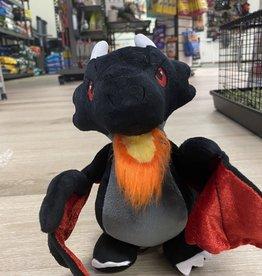 P.L.A.Y Darby the Dragon Toy