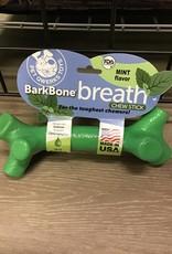 Barkbone Breath Chew Stick Large