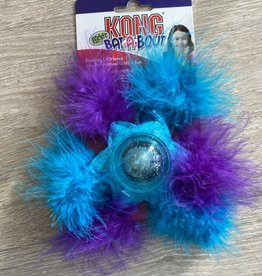 Kong Cat Batabout Flicker Flurry